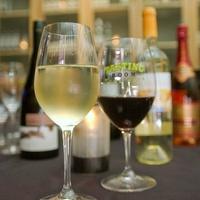 News_The Tasting Room_wine