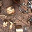 jewelry designers | Billie Hilliard