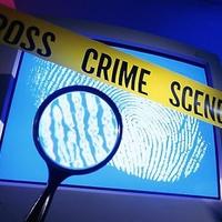 News_online crime_cyber crime_crime scene_computer monitor