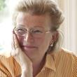 News_Anne Willan_cookbook_author