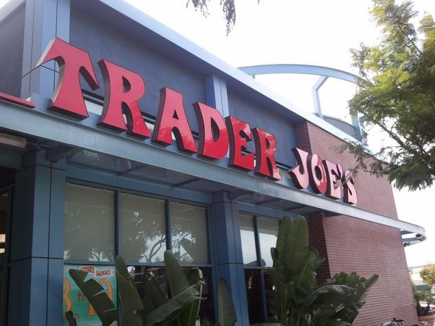 News_Trader Joe's