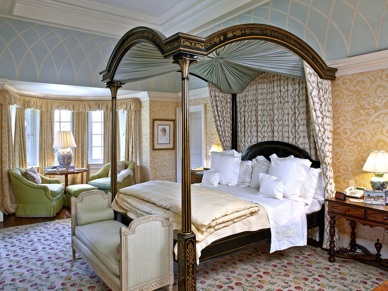 Expensive Bedrooms Images Pictures Becuo