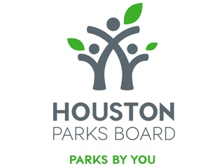 Houston Parks Board presents 2017 Annual Luncheon