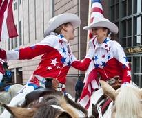 News_014_RodeoHouston parade_February 2012_Tyler Glowski_Bri Self.jpg