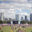 ACL Festival 2013 Day One 3942