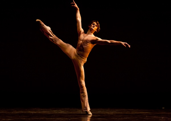 4590, Houston Ballet, Jubilee of Dance, December 2012, Aaron Robison