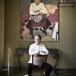 RDG + Bar Annie Chef Robert del Grande