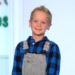 News_Shelby_MD Anderson back to school_Jackson Dippel_August 2013