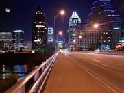 South Congress in Austin