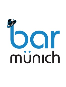 Oktoberfest at Bar Munich