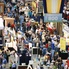 : 22nd Annual Austin Fall Home & Garden Show