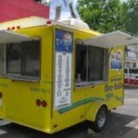 Austin Photo: Places_the_sno_shack_trailer