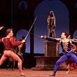 8048-2, Houston Ballet, Romeo and Juliet, June 2012, Simon Ball, Oliver Halkowich