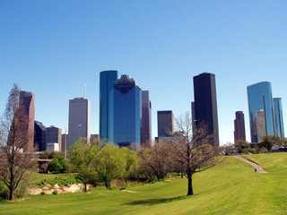 News_Houston_skyline