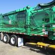 art truck recycling AUgust 2014