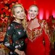 233 Beth Walker, left, and Bo Boyd Houston Grand Opera Ball April 2015