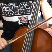 Austin Photo Set: News_Justin_Austin soundwaves youth orchestra_may 2012_3