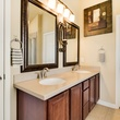 San Antonio house_5414 Ginger Rise