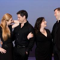 Evelyn Rubenstein Jewish Community Center presents Stars of David: Story to Song