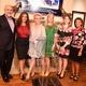 Heart of Fashion, Bob Cavnar, Rebecca Kramer, Vivian Wise, Lesley O'Leary, Kathrin S. Yokubaitis, Vivian Winslow