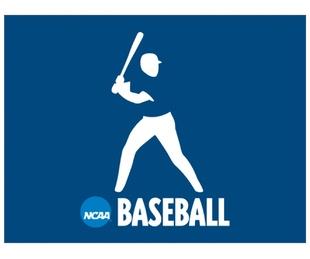 News_NCAA baseball_logo