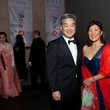 235 Willie and Linda Chiang at Tiger Ball March 2014