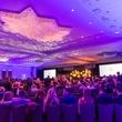 Austin Under 40_Awards Gala_awards ceremony_March 2015