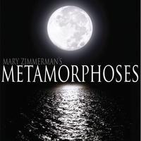 Bayou City Theatrics presents Metamorphoses