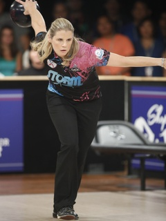 2017 U.S. Women's Open