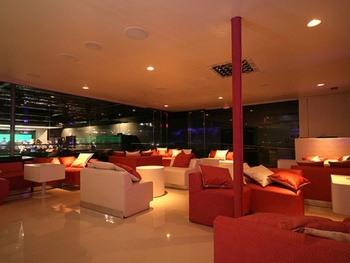 Places_Drinks_Nox Bar_lounge