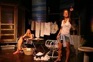 Contemporary Theatre of Dallas