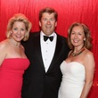 231 Houston SPA gala April 2013 Elizabeth Vail and Tim Vail with June Christensen