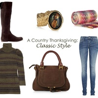 News_Lindley_Thanksgiving fashion_a country Thanksgiving