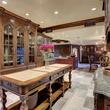 2 Longfellow Lane kitchen