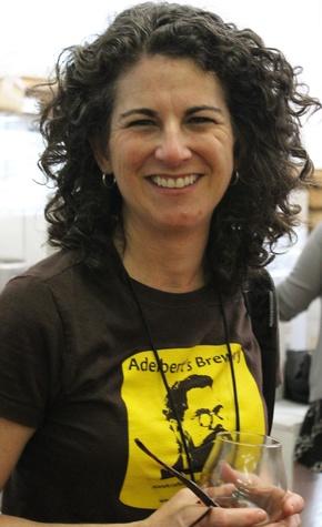 Austin Photo Set: News_Matt_Adelbert's_brewery_march 2012_9