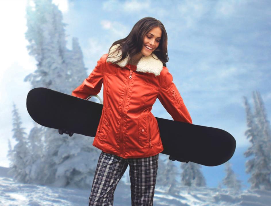 Sun and Ski_Nils_jacket_product shot