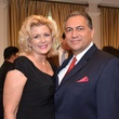 Leukemia Man and Women of Year finale, June 2012, Susan Williams Olguin, Jimmy Olguin