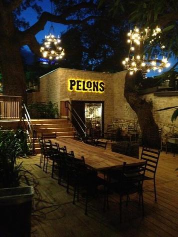 Austin Photo Set: News_Layne_pelons_may 2012_patio