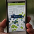 Buffalo Bayou mobile app