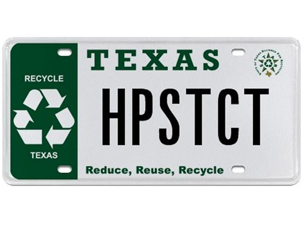 News_Hipstrict_license plate_Josh Verde