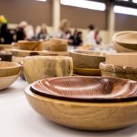Tarrant Area Food Bank Empty Bowls