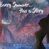 State of The Art Shows presents Every Summer Has a Story - Art Show