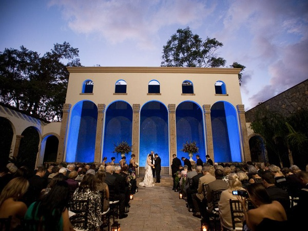The Most Fabulous And Unusual Wedding Venues Stunners That Will Ma