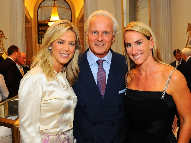 News_Harry Winston_Texas Children's_Deborah Norville_Karl Wellner_Courtney Sarofim