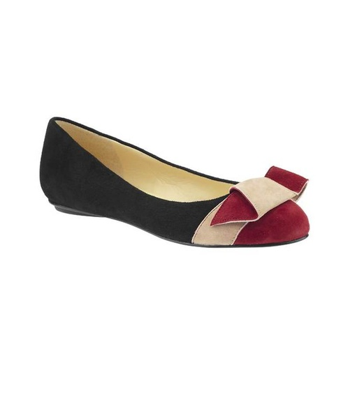 ivanka trump cece flat