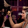 Secret Society Ball 2014 2885