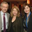 Michael Rugg, Chela Abdallah, Jannah Hodges, Aging Mind Foundation