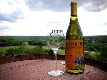 Driftwood Estate Winery