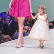 35 David Peck Fashion Houston November 2013 Day 3