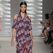 Thakoon spring 2015 collection look 4